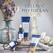 CELLNOC PHYTOCEAN LIFTING CREAM