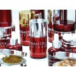 DERMASTIR CAVIAR NIGHT CREAM 50 ml