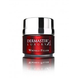 DERMASTIR LUXURY WRINKLE FILLER 30 ml