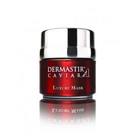 DERMASTIR CAVIAR LUXURY ZINC MASK 50 ml