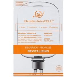 Elensilia Revitalizing Mask - revitalizačná maska