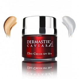 DERMASTIR CAVIAR DAY CREAM SPF 30+ PA+++