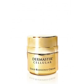 DERMASTIR GOLD LUXURY KRÉM 50ml
