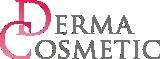 DermaCosmetic