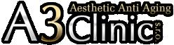 A3 clinic - luxusná kozmetika